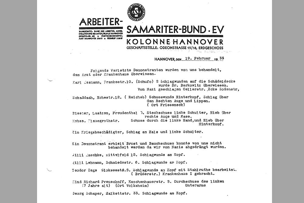 sanitaetsdienstbericht_1933_asb-hannover.jpg