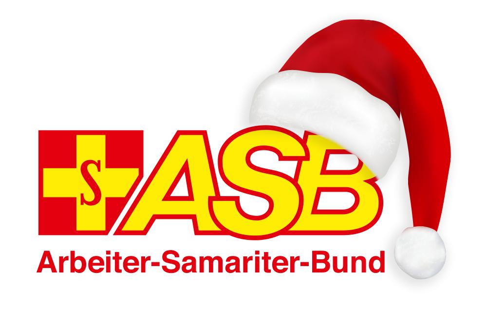 ASB Hannover Weihnachtsgrüße